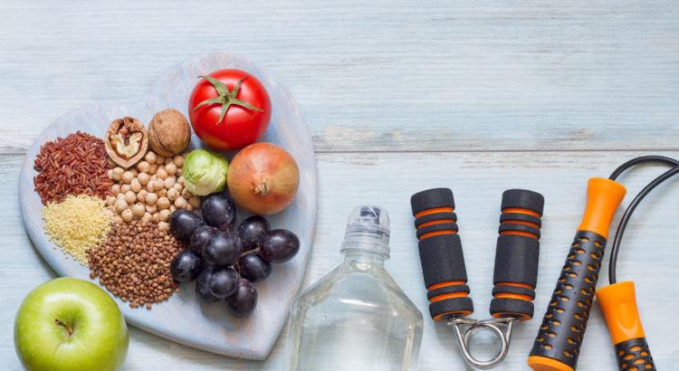 dieta kalibra testimonianza dieta come medicina